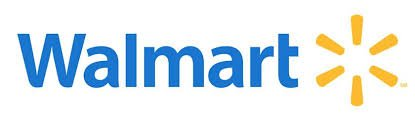 Walmart Delegation Said Headed To Israel For Talks On Local Branch