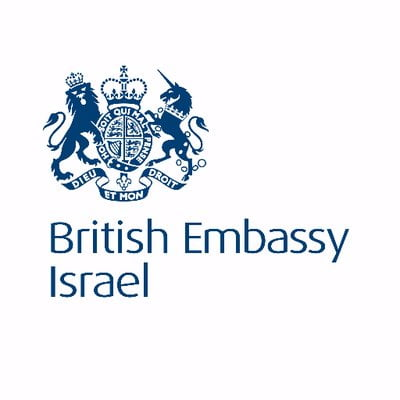 UK Israel Tech Hub Launches New Health Accelerator Matching Israeli Startups with NHS