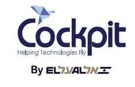 EL AL Venture Fund Cockpit Innovation Partners With Boeing