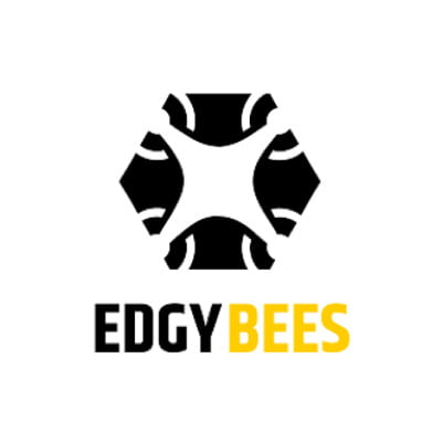 Israeli AR Startup Edgybees Raises $5.5 Million In Seed Round
