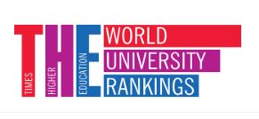 5 Israeli Universities In Top 200 Asia University Rankings For 2018