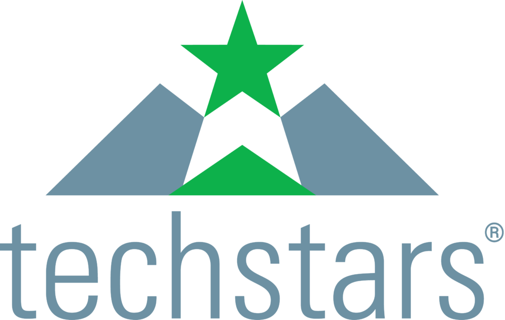 Israeli Entrepreneur Tapped to Lead Techstars' Barclays Accelerator In Tel Aviv