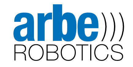 Tel Aviv Startup Arbe Robotics Wins Berlin's Tech.AD Award