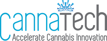 Annual Cannabis Innovation Conference CannaTech Opens In Tel Aviv