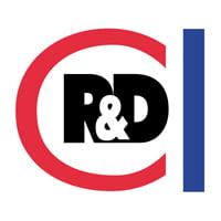 ciirdf logo
