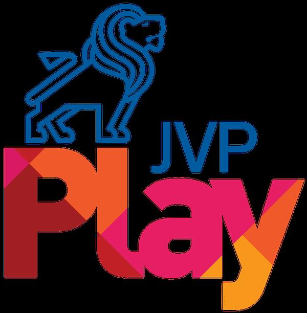jvp play