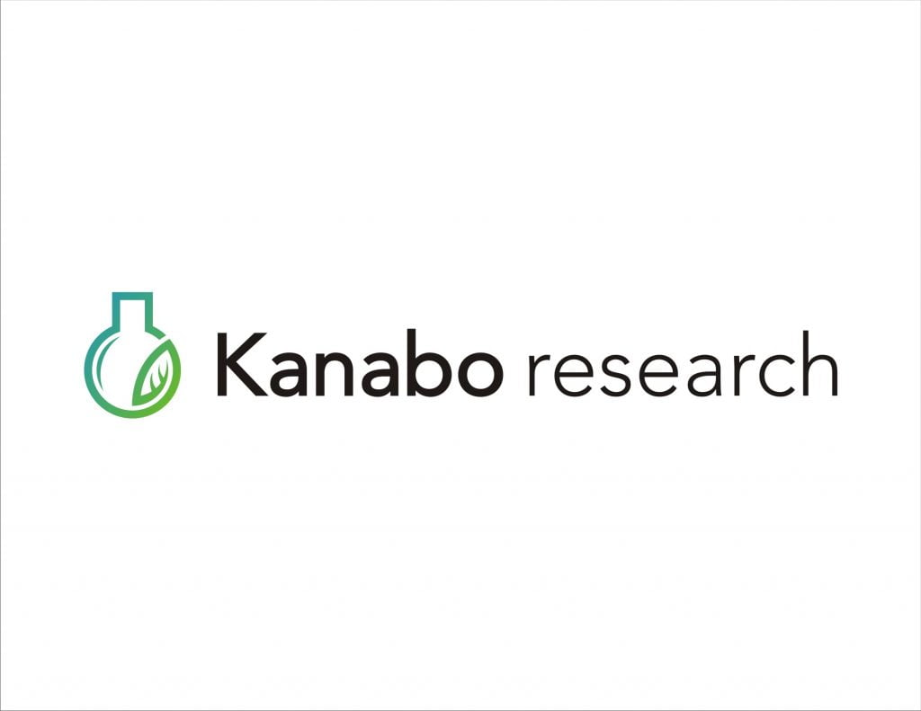 kanaboresearch