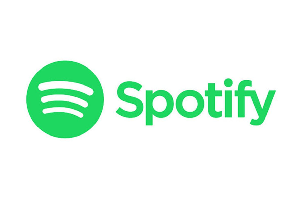 Spotify Officially Launches In Israel