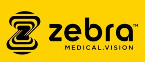 Israel's Zebra Medical Announces New Al-Based Algorithm To Detect Brain Bleeds