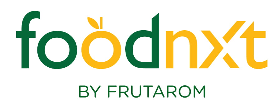 Israeli Flavoring Giant Frutarom Launches Food Tech Innovation Lab