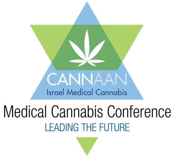 First Government-Hosted Medical Cannabis Conference Opens This Week