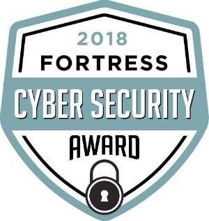 4 Israeli Cybersecurity Firms Nab 2018 Fortress Awards By Business Intelligence Group