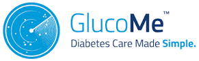 Israeli Digital Diabetes Platform GlucoMe Launches in Central America