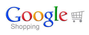 Google Shopping To Launch In Israel