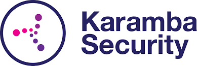 Israeli Auto Cybersecurity Karamba Security Raises $10M
