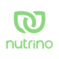 Nutrition Data Startup Nutrino Raises $10M To Build World's Largest Food Database