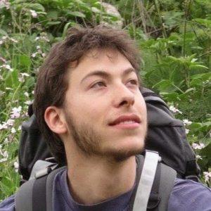 Yaniv Leviathan's Google+ profile photo.