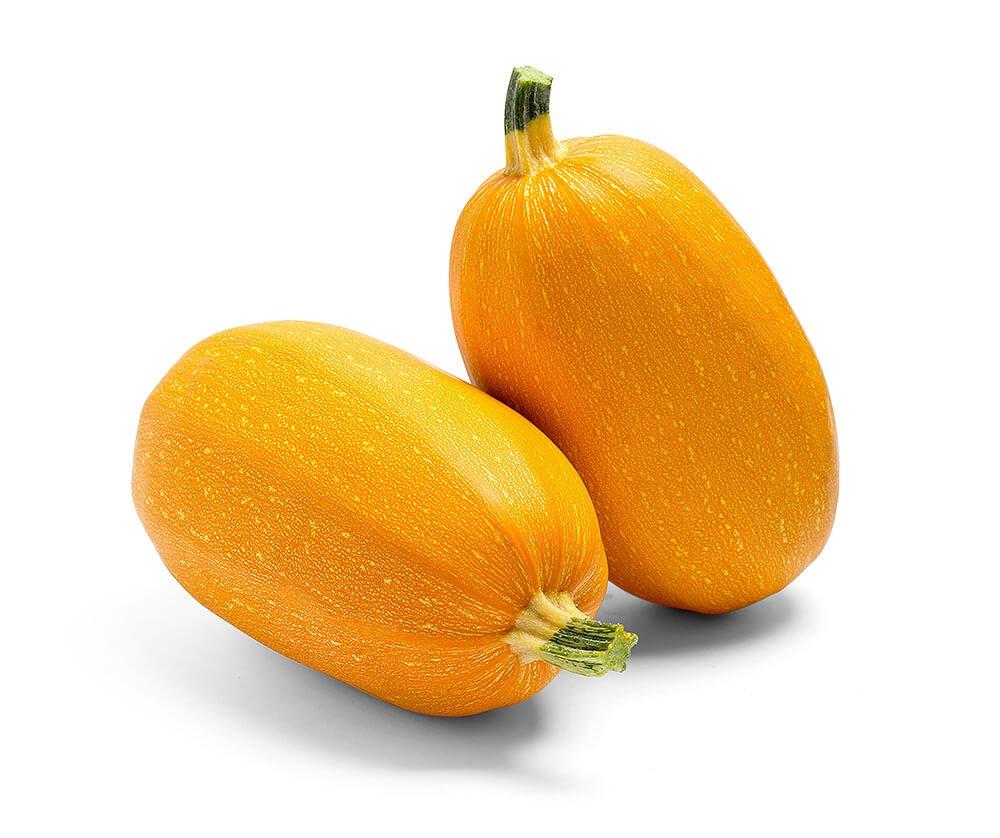 Orangetti, via the OriGene website.