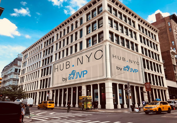 JVP, NYC Reveal Finalists For Cybersecurity Contest With $1M Prize