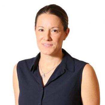 Dr. Michal Tsur