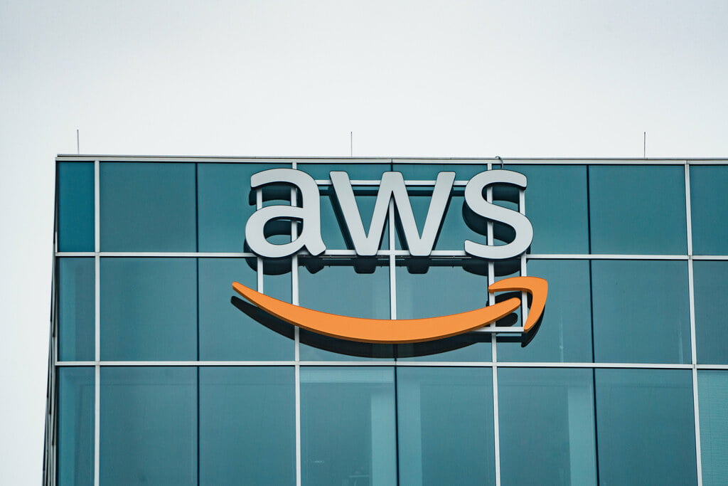 Amazon Web Services To Set Up CloudFront Location In Israel