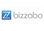 Events Marketing Co. Bizzabo Raises $6.5M