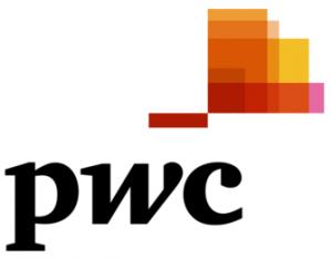 PwC Israel: High-Tech Companies Raised $196 In Q1