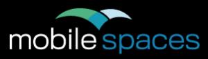 MobileSpaces Raises $8.6M In Series B Financing