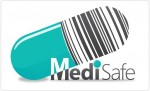 Medication Management Solution Company MediSafe Raises $1M