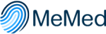 MeMed Gets $9.2M US Defense Contract