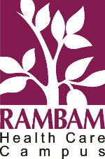 Warren Buffet Donated $10M To Honor Rambam Healthcare Campus's 75th Anniversary