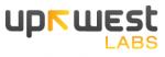 Google To Back UpWest's Initiative To Promote Female Entrepreneurs