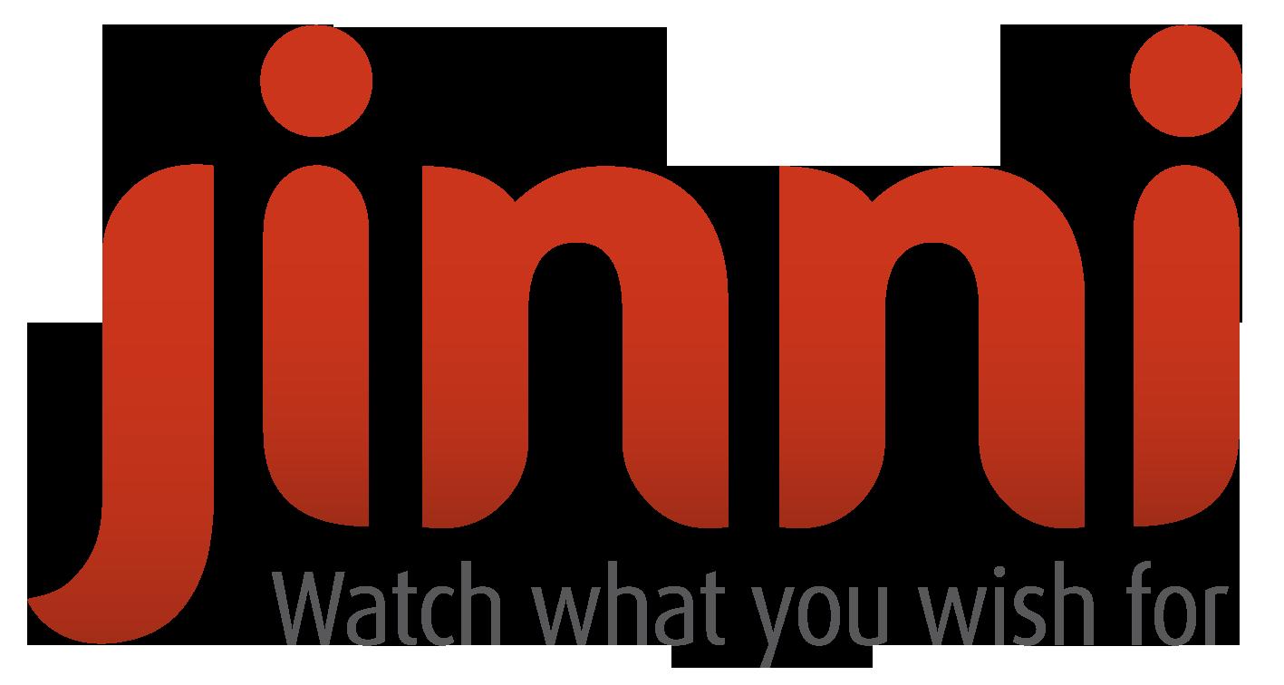 Jinni Tech