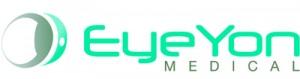 Eye Care Co. EyeOn Medical Raises $6.5M