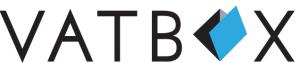 VAT Recovery Co. VATBox Raises $20M