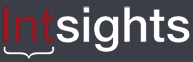 Cyber Security Co. IntSights Raises $15M
