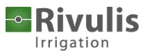 Rivulis Irrigation Buys Greece's Eurodrip
