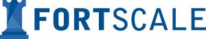 Behavior Analytics Co. Fortscale Raises $7M