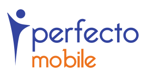 perfecto-mobile-logo