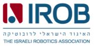israel Robotics Association