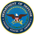 us dept defense