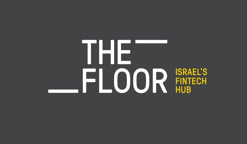 THE-FLOOR-—-LOGO