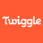Israeli Co. Twiggle Raises $15M