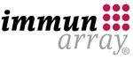 Immunarray