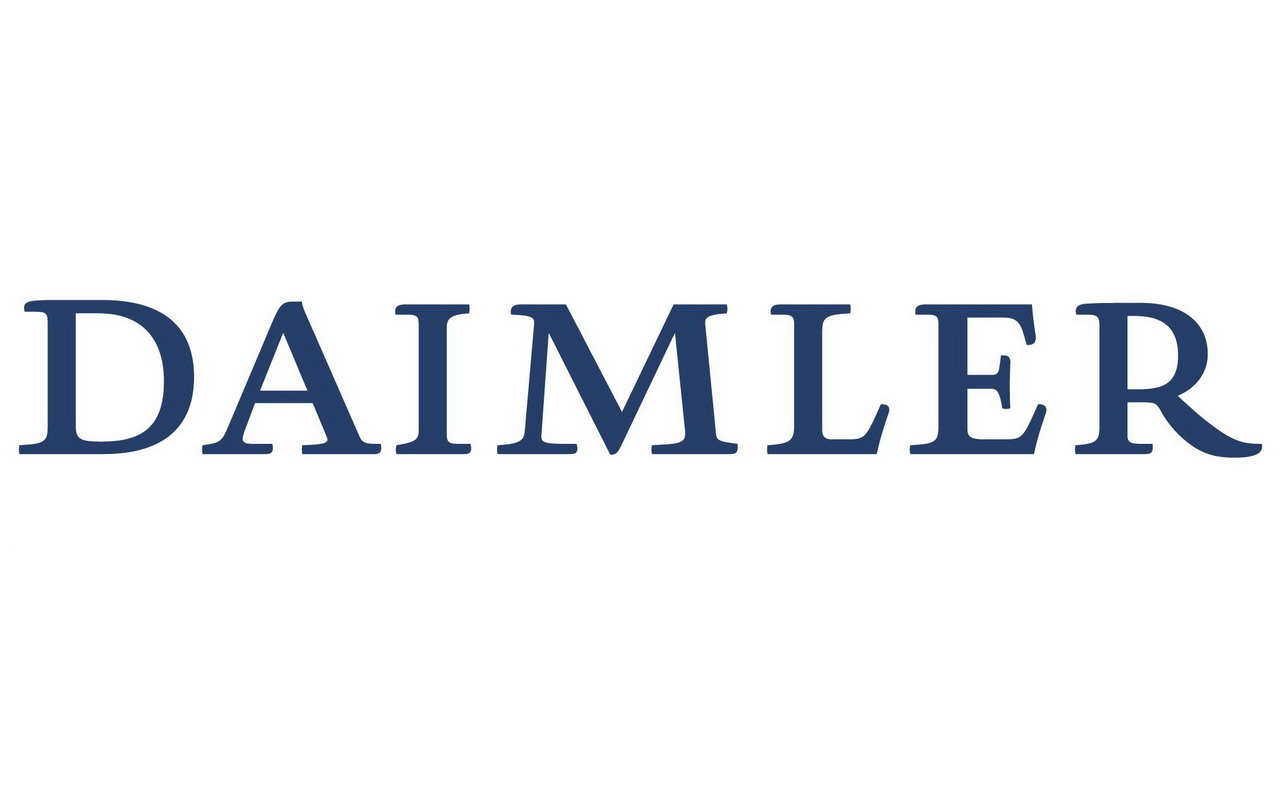 Daimler To Open R&D Center In Israel | News Flash